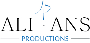 ALI-ANS PRODUCTIONS