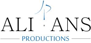 ALI-ANS PRODUCTIONS